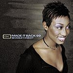 Beverley Knight Made It Back 99 (3-Track Maxi-Single)