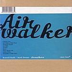 Roswell Rudd Airwalkers
