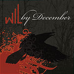 Wil. By December