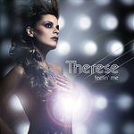 Therese Feelin' Me (Digital Dog 6AM Dub)