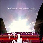 The Sheila Divine Secret Society