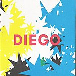 Diego Diego