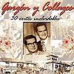 Garzon Y Collazos 30 Èzitos Inolvidables
