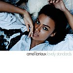 Amel Larrieux Lovely Standards