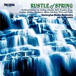 Ari Rasilainen Rustle Of Spring