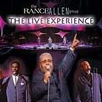 The Rance Allen Group The Live Experience