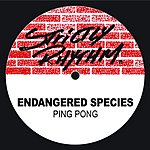 Endangered Species Endangered Music (6-Track Maxi-Single)