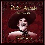 Pedro Infante 50 Años
