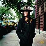 Abbey Lincoln Abbey Sings Abbey