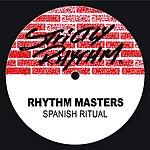 Rhythm Masters Spanish Ritual (4-Track Maxi-Single)