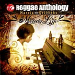 Marcia Griffiths Reggae Anthology: Melody Life
