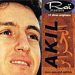 Akil Raï Masters, Vol.3: Gaa Malade Mental
