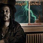Majek Fashek Rainmaker
