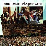 Boukman Eksperyans Live At Red Rocks