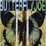 Butterfly Joe Butterfly Joe