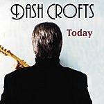 Dash Crofts Today