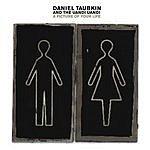 Daniel Taubkin & The Uandi Uandi A Picture Of Your Life