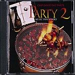 Chip Davis Day Parts: Party Music That Cooks, Vol.2