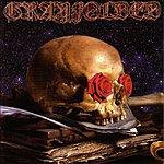 Grateful Dead Grayfolded: Mirror Ashes