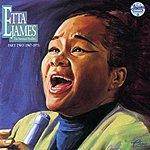 Etta James The Chess Years: The Sweetest Peaches, Part Two