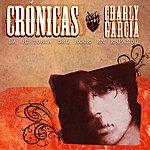 Charly García Crónicas
