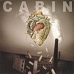 Cabin I Was Here EP