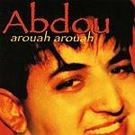 Abdou Arouah Arouah