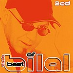 Cheb Bilal Best Of Cheb Bilal, Vol.1