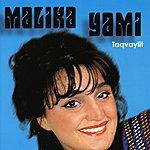 Malika Yami Taqvaylit