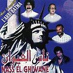 Nass El Ghiwane Mahmouma, Moroccan Chaâbi