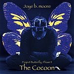 Joye B. Moore Project Butterfly, Phase II: The Cocoon