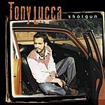 Tony Lucca Shotgun