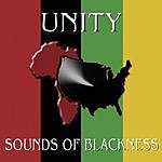 Sounds Of Blackness Unity