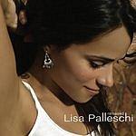 Lisa Palleschi Released
