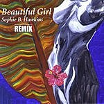 Sophie B. Hawkins Beautiful Girl (3-Track Maxi-Single)
