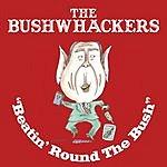 The Bushwhackers Beatin' Round The Bush EP
