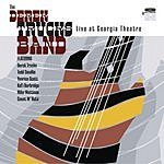 Derek Trucks Band Live At Georgia Theatre