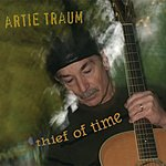 Artie Traum Thief Of Time
