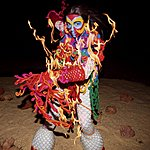 Björk Earth Intruders Club Mixes EP