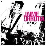 Jaime Urrutia En Joy