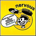 Austin Leeds Reaction (4-Track Maxi-Single)