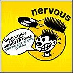 Dino Lenny You Are Not Alone (3-Track Maxi-Single)