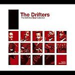 The Drifters The Definitive Soul Collection: The Drifters