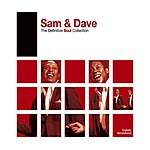 Sam & Dave The Definitive Soul Collection: Sam & Dave