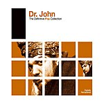 Dr. John The Definitive Pop Collection: Dr. John