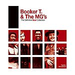 Booker T. & The MG's The Definitive Soul Collection: Booker T. & The MG's