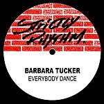 Barbara Tucker Everybody Dance (6-Track Maxi-Single)