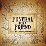 Funeral For A Friend Into Oblivion (Reunion) (3-Track Maxi-Single)