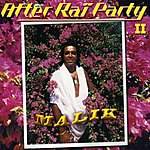 Malik After Raï Party 2