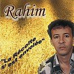 Rahim Chansons Kabyles
